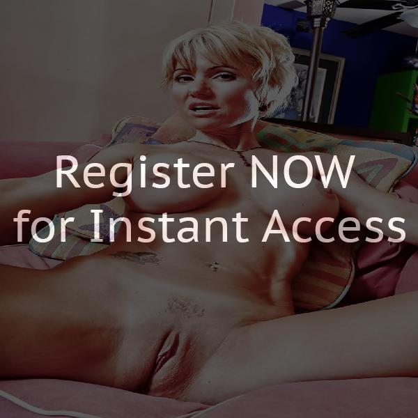 Naughty wife seeking real sex Chester