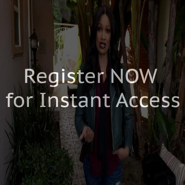 Lady wants casual sex Rolling Hills Estates