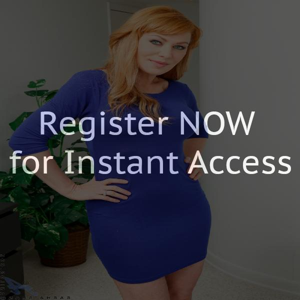 Free cyber sex dating