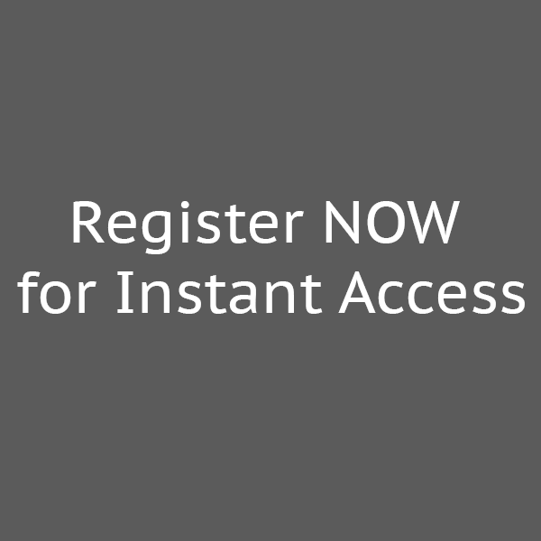 Meet girls for sex in Indianapolis Indiana