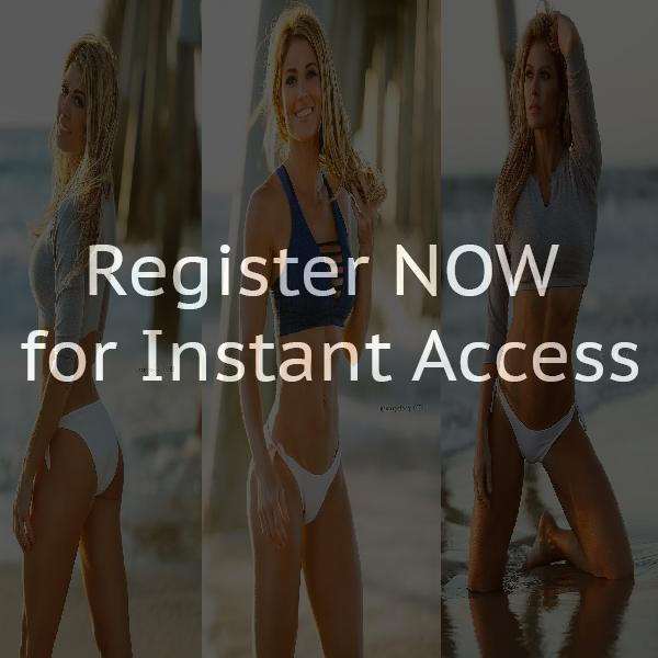 Housewives seeking casual sex Sanbornville New Hampshire